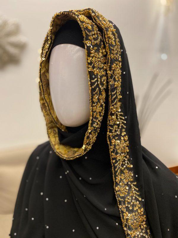 design scarf